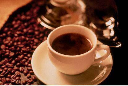 مصرف قهوه: مفید یا مضر؟