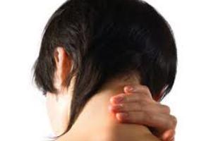 دارویی برای كاهش درد مفاصل