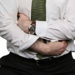 شکم و گوارش: چه طور تورم و باد را برطرف کنیم