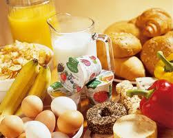 صبحانه ای برای تقویت مغز