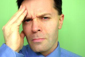 سرگیجه، تشنج،از علائم یک بیماری مهلک است