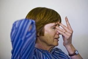 درمان های خانگی دردمفصل