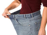 کاهش وزن با استفاده از ۴ ماده غذایی