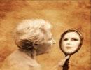 دلایلی که ناخواسته زودتر پیرتان میکند