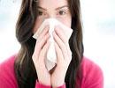 درمانی برای سخت ترین سرماخوردگی ها و گلودردهای شدید