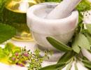 درمان بیماریهای زمستانی به مدد گیاهان