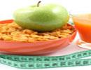 بهترین روش برای کاهش وزن