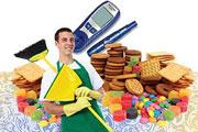 توصیه های نوروزی برای دیابتی ها