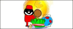 پیشنهادهای تغذیه ای برای مسافران نوروزی