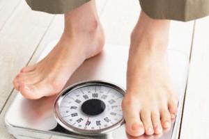 ترفندهای خارق العاده برای کاهش وزن