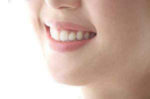 چه چیزهایی دندان های مان را زرد می کند؟