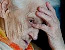 آلزایمر چگونه بوجود می آید؟