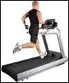 توصیههایی برای ورزش كردن در فصل گرما