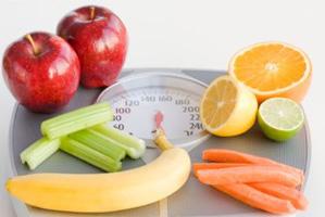 چطور وزنمان را به سرعت کم کنیم اما به سلامتی مان لطمه نزنیم؟
