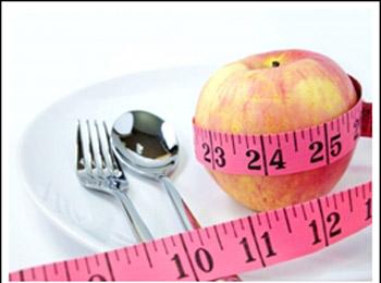 چگونه از افزایش وزن مجدد پیشگیری کنیم؟