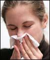 ویروس آنفولانزا چگونه دخلتان را می آورد؟