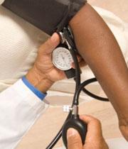 فشار خون بالا؛ علائم، علل