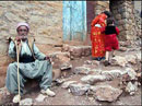 10 روستای جذاب و ناشناخته ایران را بشناسید