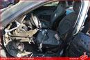 تصاویر : حادثه ترور دو استاد دانشگاه