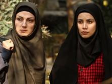 اولین عکس ها و تازه ترین خبرها از سریال سراب