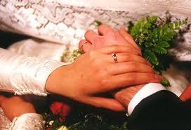 مراسم غمانگیز ازدواج دختر ۸ ساله