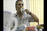 عکس های جالب و دیدنی : مهران مدیری از دهه 70 تا امروز