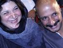 افتتاحیه فیلم «یه حبه قند» با حضور ستارگان سینمای ایران