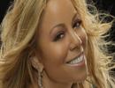 دوقلوهای «ماریا کری» ،ثروتمندترین خواننده زن امریکا منتشر شد!