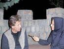 درد دلهای حزن انگیز ستاره سابق سینمای ایران