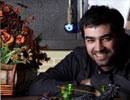 مشکل ژنتیکی شهاب حسینی !