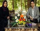 عکسهایی از برنامه «خوشا شیراز»/ باحضور مهرانه مهین ترابی، امین زندگانی و الیکا عبدالرزاقی