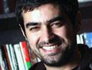شهاب حسینی: باید عاشق می شدم که شدم