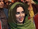 عکس های بازیگران در مراسم اختتامیه جشنواره کودک در اصفهان
