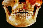 10 كشف برتر باستانشناسی 2009 ( تصویری )