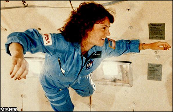 فاجعه آمیز در فضا/ فضانوردانی که طعمه فضا شدند