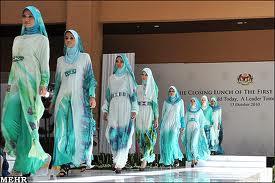 روانشناسي جالب لباس:انتخاب نوع لباس نمادی ازشخصیت!؟