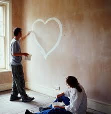 تست جالب :  شناخت روحیه در عشق