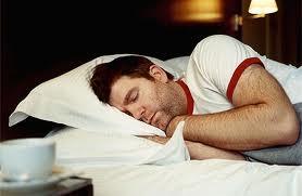 روانشناسی جالبی درباره ی خواب دیدن