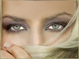 چگونه از طریق چشم می توان افکار انسان ها را خواند