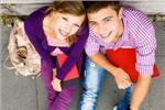 پاسخ به 7 سوالی که نشان میدهد چقدر همسرتان را دوست دارید