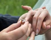 چرا ازدواج های عاشقانه با شکست روبرو می شوند؟