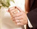 بالاخره ازدواج، خوب است یا بد؟