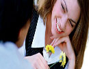 چقدر برای ازدواج آمادگی دارید؟