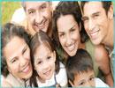 همسرمان مهم تر است یا پدر و مادرمان؟