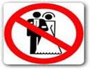 ازدواج با این افراد سفارش نمی شود!