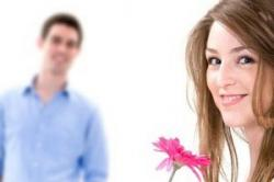 رازهای یک ازدواج موفق