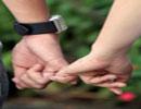 تست روانشناسی:رمزگشايي از يك ماجراي عاشقانه