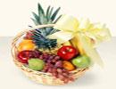 شخصیتشناسى میوهها :آناناسى هستى یا پرتقالى؟