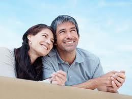ده دقيقهای خواهيد فهميد كه..رابطه زناشوييتان موفق است يا نه!