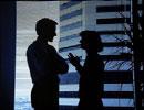 شرایط حل کردن اختلاف های زناشویی